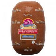 Thin 'n Trim Buffalo Style Chicken Breast