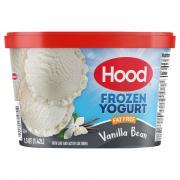 Hood Vanilla Bean Frozen Yogurt