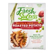 Concord Foods Bacon & Chive Roasted Potato Seasoning Mix