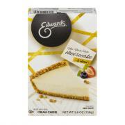 Edwards Cheesecake Slices