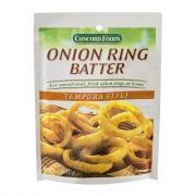 Onion Ring Batter Mix