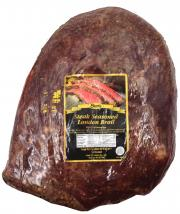 Best Provisions Steak Seasoned London Broil Roast Beef