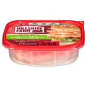 Hillshire Farm Ultra Thin Sliced Oven Roasted Turkey Breast