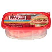 Hillshire Farms Low Sodium Honey Ham