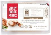 Shady Brook Farms Homestyle Turkey Breast Tenderloins