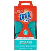 Brillo Scrubmax Bathroom Sponge