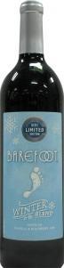 Barefoot Winter Blend
