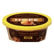 Hope French Onion Cashew & Almond Dip