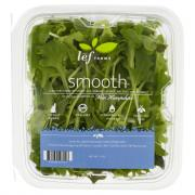 Lef Farms Smooth Lettuce Blend