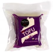 Heiwa Organic Tofu