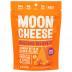 Moon Cheese Cheddar