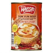 Maesri Tom Yum Soup