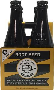 Boylan All Natural Root Beer