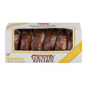 Country Kitchen Plain Donuts