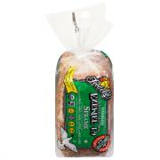 Food for Life Ezekiel 4:9 Organic Sesame Seed Bread