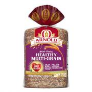 Arnold Whole Grain Classic Multi-Grain Bread