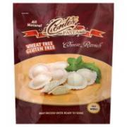 Conte's Pasta Gluten Free & Wheat Free Cheese Ravioli