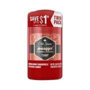 Old Spice Swagger Anti-Perspirant Deodorant