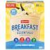 Carnation Instant Breakfast Vanilla