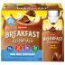 Carnation Breakfast Essentials Milk Chocolate