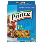 Prince Ziti Rigati