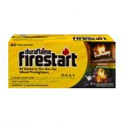 Duraflame Firestart