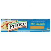Prince Thin Spaghetti