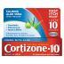 Cortizone 10 Cream