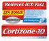 Cortizone-10 Cream Bonus Size