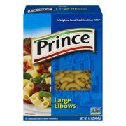 Prince Large Elbows