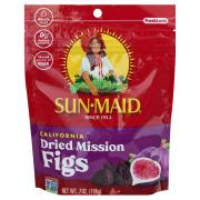 Sun-Maid California Mission Figs