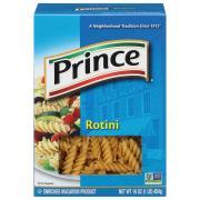 Prince Rotini