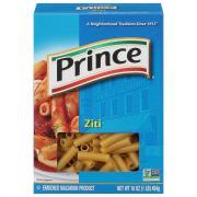 Prince Ziti