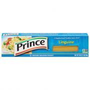 Prince Linguine