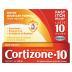 Cortizone-10 Ointment