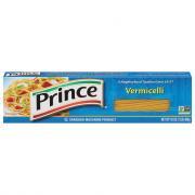 Prince Vermicilli