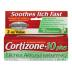 Cortizone-10 Plus Cream