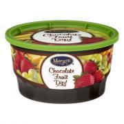 Marzetti Chocolate Dip