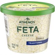 Athenos Crumbled Feta Cup