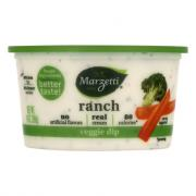 Marzetti Ranch Vegetable Dip