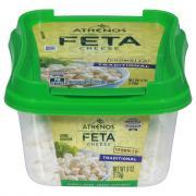 Athenos Feta Crumbles