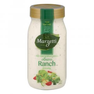 Marzetti Classic Ranch Salad Dressing