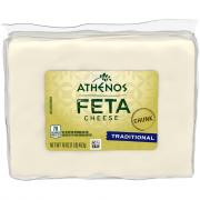 Athenos Feta Cheese