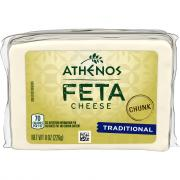 Athenos Feta Chunk