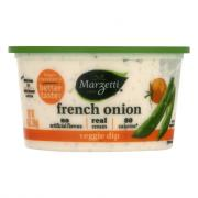 Marzetti French Onion Vegetable Dip