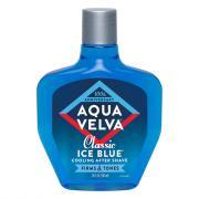 Aqua Velva Regular