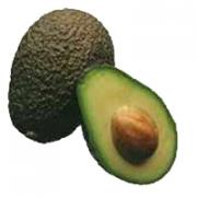 Nature's Promise Organic Avocado