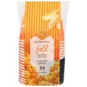 Limited Time Originals Pumpkin Insulated Hot Cups