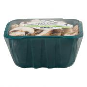 Nature's Promise Organic Baby Bella Mushrooms Sliced
