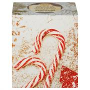 Limited Time Originals 3-Ply Peppermint Facial Tissue